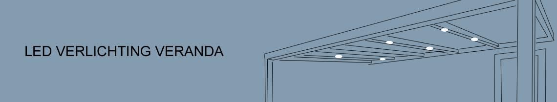 https://www.inbouwledspots.nl/pub/media/catalog/category/led-verlichting-veranda.jpg