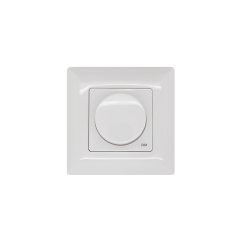 Led dimmer draadloos