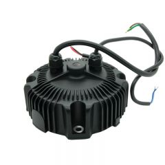 Mean Well LED Driver HBG-160-48B (LED High Bay)
