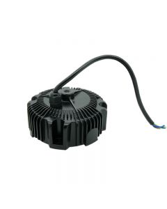 Mean Well LED Driver HBG-160-48A (LED High Bay)